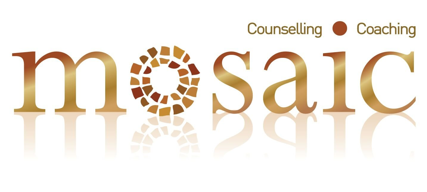 Mosaic Counselling & Coaching, Ltd